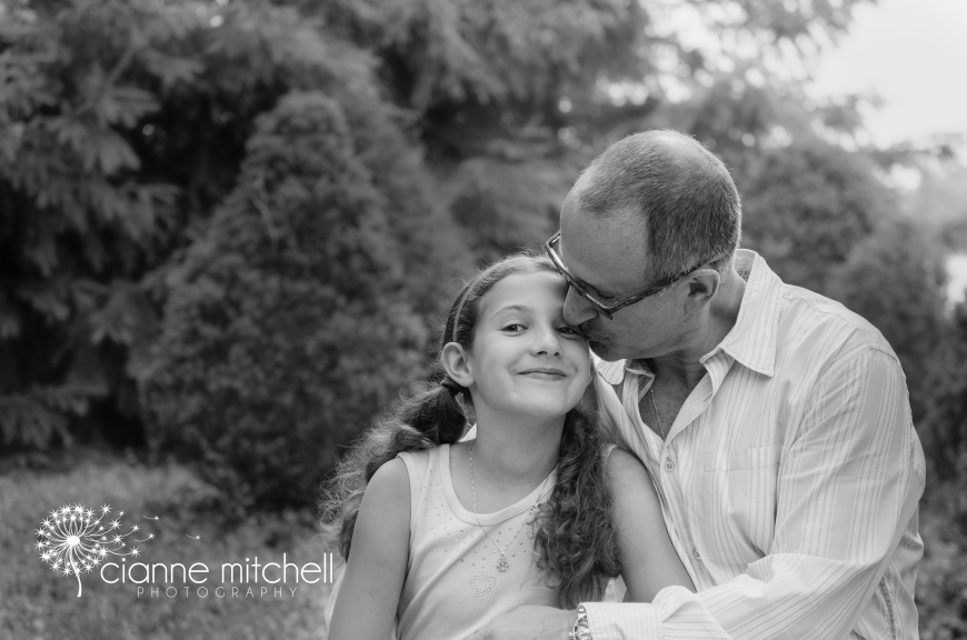 Northbrook, IL Family Photographer