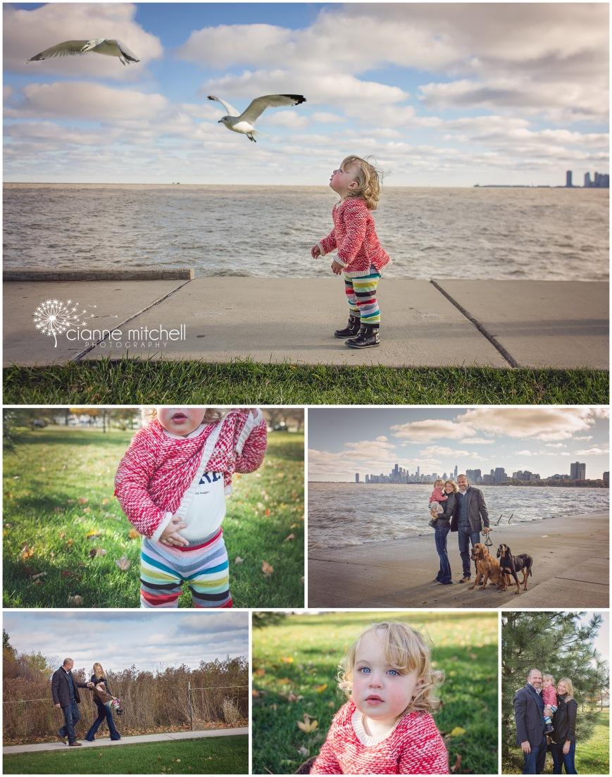 Child Photographer Chicago